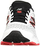 New Balance Men's 680 V6 Running