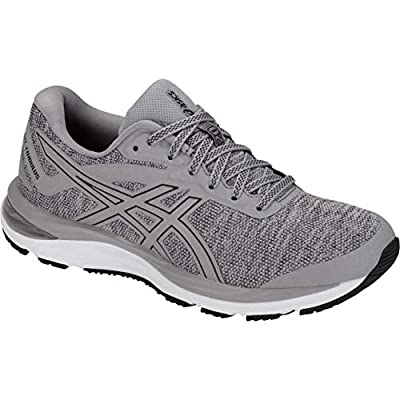 ASICS Women's Gel-Cumulus 20 MX Running Shoes