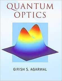 Optics Textbook