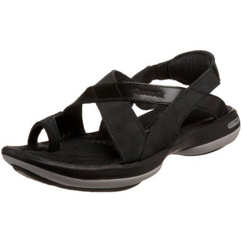 6ca4b9edee08 reebok easytone sandals india