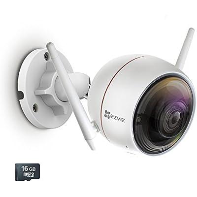 ezviz-ezguard-1080p-wireless-wi-fi