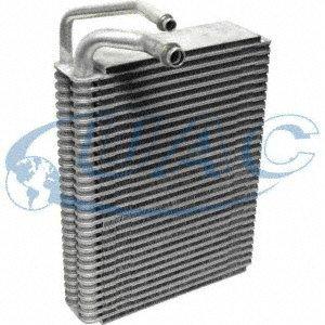 Universal Air Conditioning EV939670PFC New Evaporator