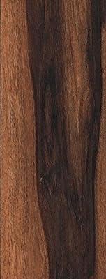 Armstrong Flooring L6549 Exotics