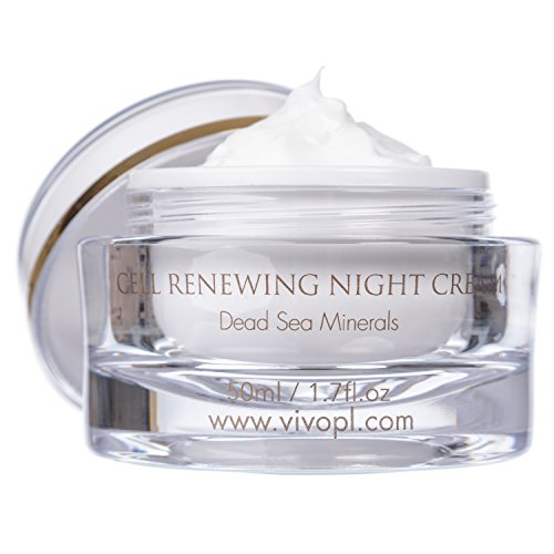 Skin Care At Night - 3