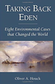 The global environment institutions law and policy kindle taking back eden eight environmental cases that changed the world fandeluxe Image collections