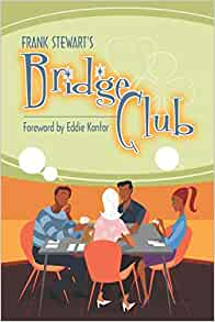 Frank Stewart's Bridge Club
