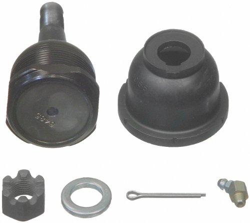 Ball Joint Dodge Dart (Moog K772 Ball Joint)