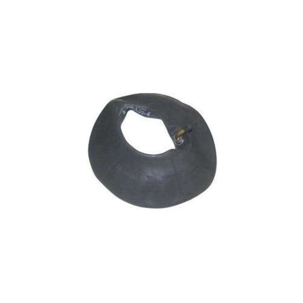 Outside Distributing 14-0623 Tire Tube