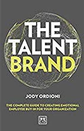 The Talent Brand