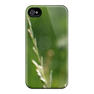 Cases Covers For Iphone 6plus/ Awesome Phone Cases