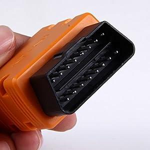 intey obd2 tooth scanner von auto obd 2 scan werkzeug. Black Bedroom Furniture Sets. Home Design Ideas