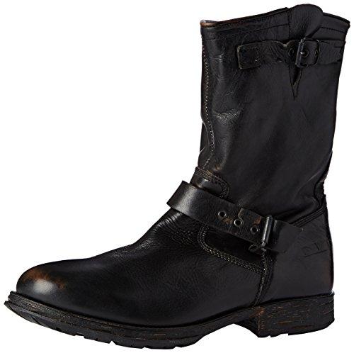 Code pour Bottes hommes 42 Chaussures Bottes CLE101196 de NUMÉRO xIZUZTnO