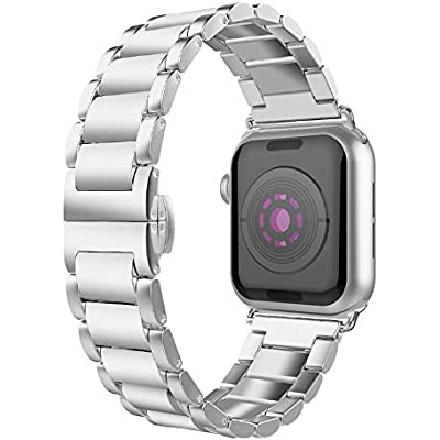 compatible-apple-watch-band-42mm