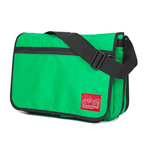 manhattan-portage-downtown-europa-lg-green