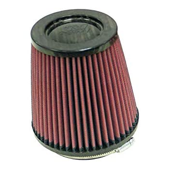 K/&N E-3495PK Black Drycharger Filter Wrap For Your K/&N E-3495 Filter