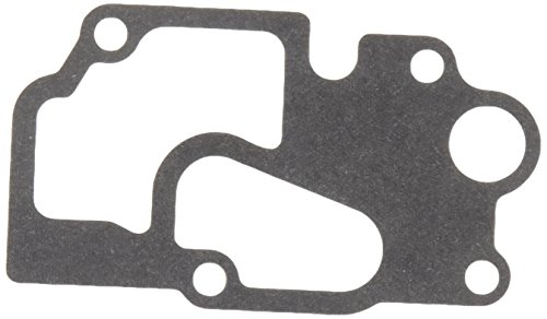 (Toyota 22215-11110 Fuel Injection Idle Air Control Valve Gasket)