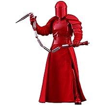 Hot Toys 1/6 Star Wars Praetorian Guard with Heavy Blade MMS453