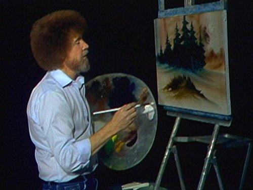Paint Instruction (Daisy Delight)