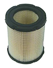 Prime Line 7-08335 Air Filter Replaces Onan 140-3295, 140-2852; All Prime Line Product is Manufactured to Meet or Exceed Original Equipment Manufacturer's Specifications.
