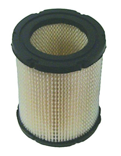 Prime Line 7 08335 Replacement 140 3295 product image