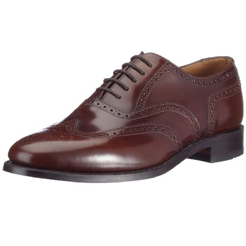 mens-loake-polished-leather-brogues-202t-brown-uk-size-95g-eu-435-us-size-105
