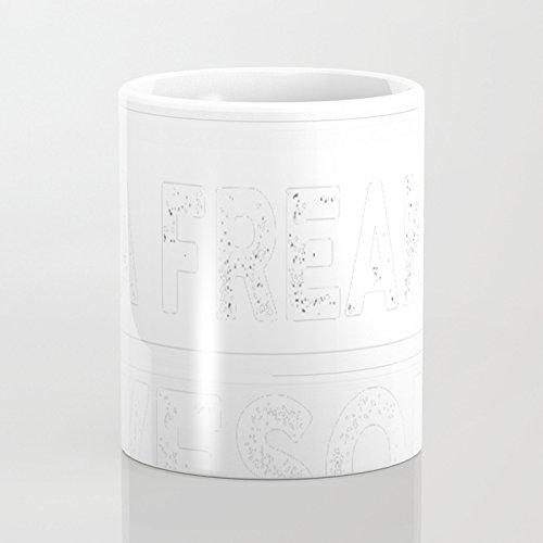 im-your-father-mug-coffee-wine-tea-cocoa-water-fun-funny-gift