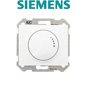 500w Siemens Va Variateur Et Delta Blanc Iris Vient WEQerdxBoC