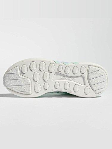 Hi Scarpe W Donne Aqua Supporto Adidas Res Menta Verde Bianco Ftwr Hi Eqt Res menta Bianco Delle Ftwr Chiaro Adv Ginnastica Chiaro Aqua xgRYwBSqX