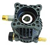 OEM Technologies Horizontal Axial Cam Pump Kit 3100 PSI at 2.5 GPM