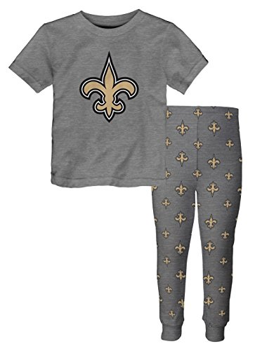 New Orleans Saints Youth NFL