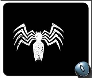 Custom Spiderman Mouse Pad v10 g4215 by runtopwell