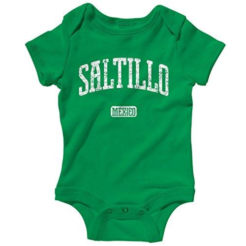 smash-vintage-baby-saltillo-mexico-creeper-kelly-green-nb