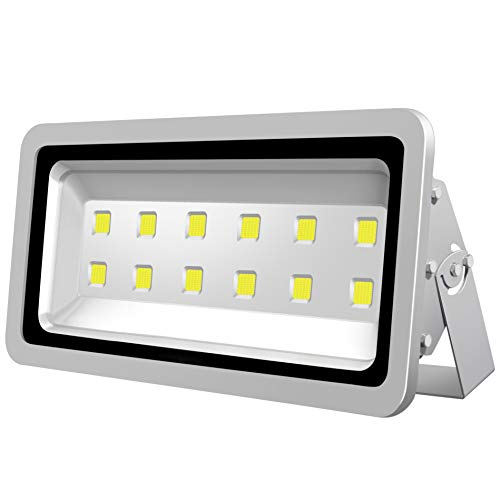 1000 Watt Mh Flood Light in US - 6