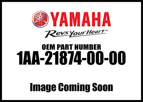 Yamaha 1AA-21874-00-00 Gasket; 1AA218740000 Made by for sale  Delivered anywhere in USA