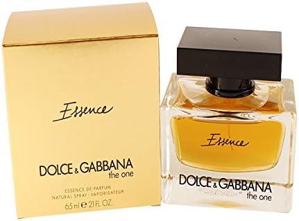 The One Eau Parfum65ml For Essence De Gabbana Dolceamp; Women CeEorBQdxW