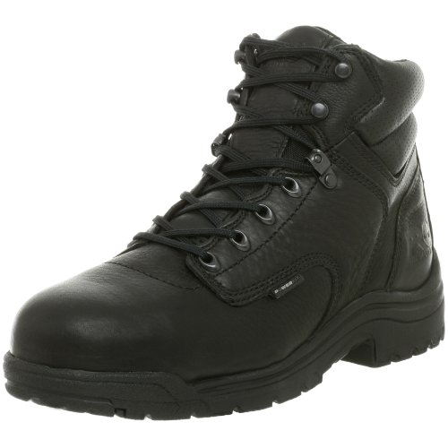 Toe Pro Boots 11 Work Timberland 5 26064 Safety Mens qgwxAtvA