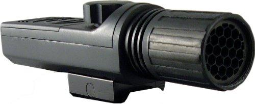 Bushnell Tactical Equinox I-Beam Night Vision Infrared Illum