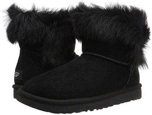 Pictures of UGG Women's Milla Boot 9T US Toddler 4