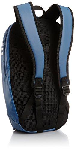 adidas Climacool Backpack TD M Rucksack 46 cm, vista blue