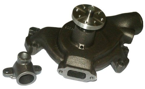 Gates 44029 Water Pump by Gates