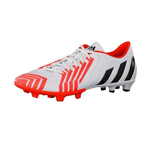adidas Fussballschuhe P Absolion Instinct FG 41 1/3 ftwr white/core black/solar red