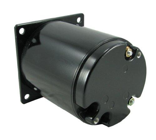 New motor 4854420 b422340x6329 96752 salt spreader meyer for Meyer salt spreader motor