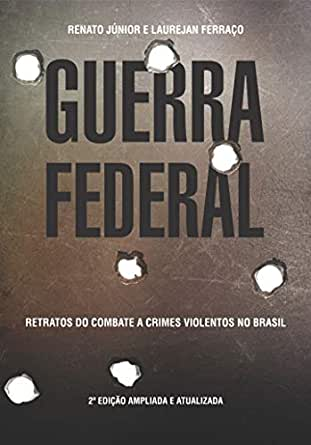 Ebook tirando a farda