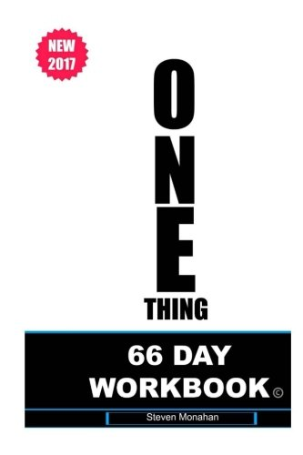 the 1 thing - 3