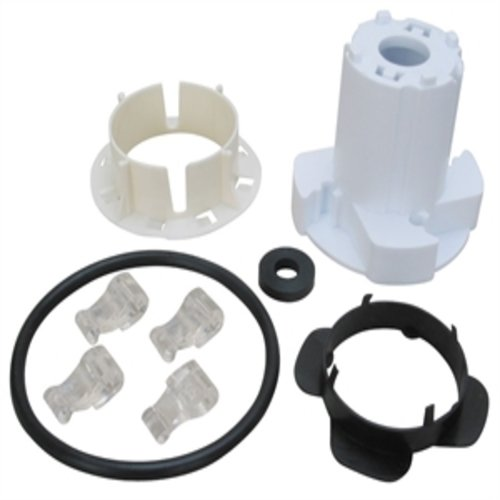 Washer Agitator Cam Repair Kit 285811 by JPH Pro Products