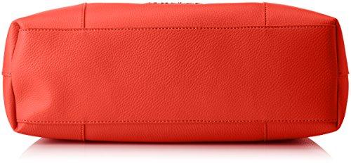 Valentino Rosso Tender Rosso Sacchetto Donna Mario 8dHCnqxwq