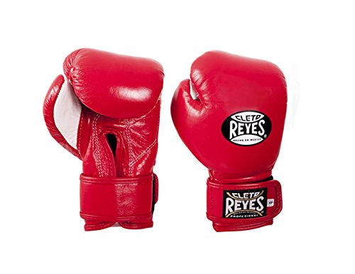 YOUTH BOXING GLOVES by Cleto Reyes
