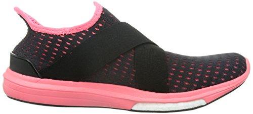 adidas CC Sonic Boost W B40283, Fitness-Schuhe