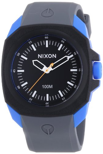 nixon-the-ruckus-black-dial-gray-silicone-mens-watch-a3491537