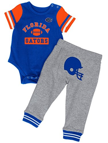 Florida Gators NCAA Infant